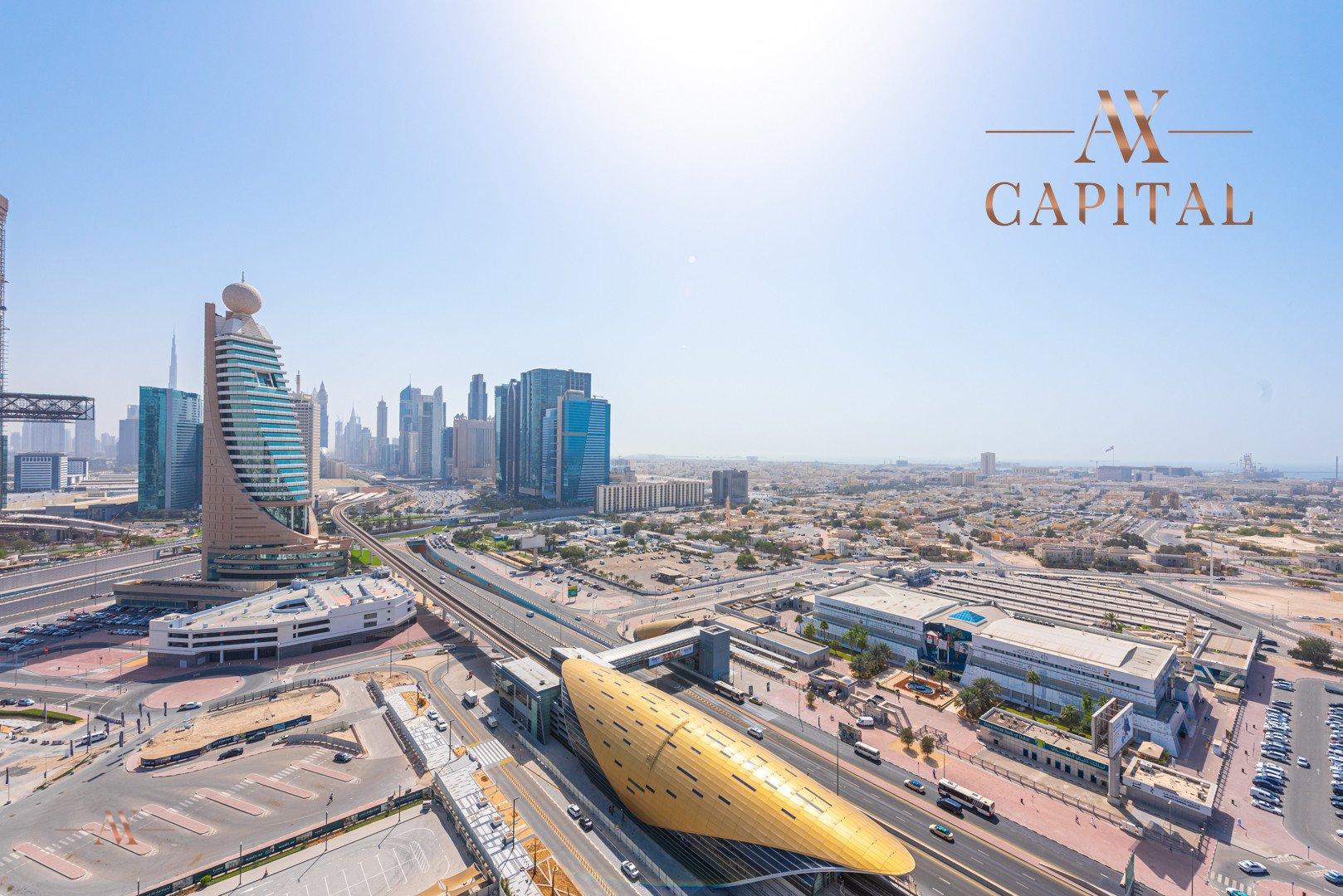 Apartment for sale in Dubai, UAE, 3 bedrooms, 200.2 m2, No. 23672 – photo 3