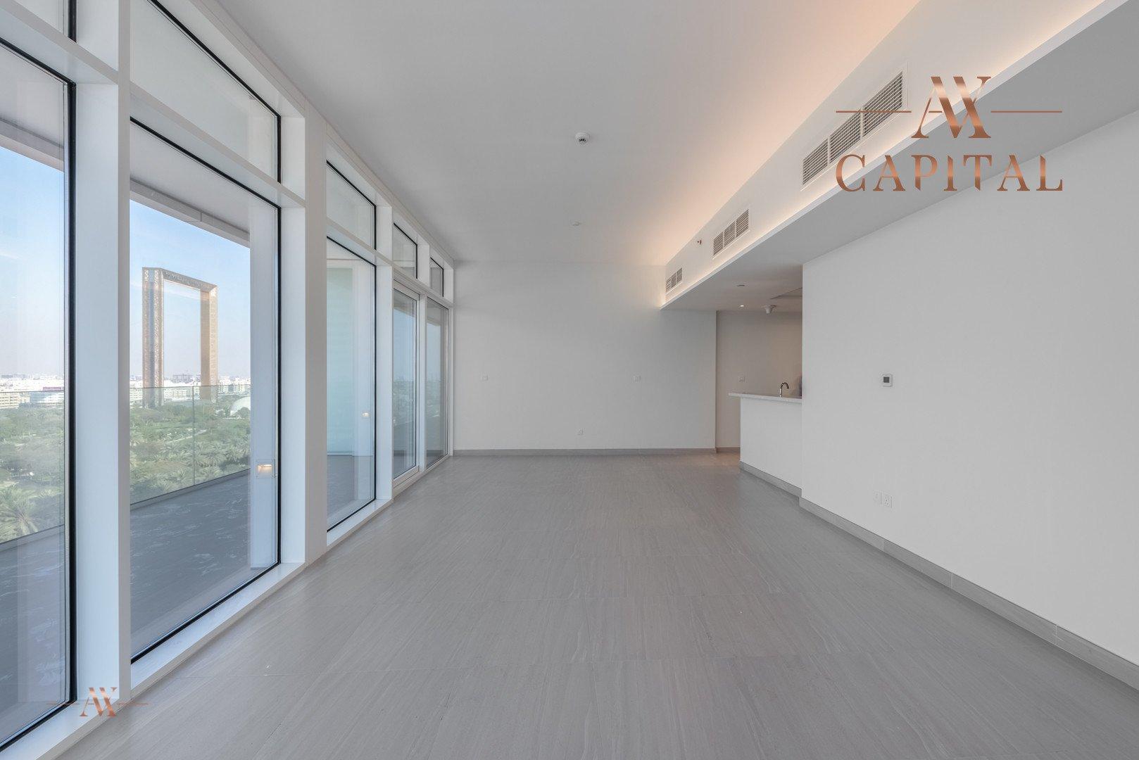 Apartment for sale in Dubai, UAE, 2 bedrooms, 131.7 m2, No. 23557 – photo 13