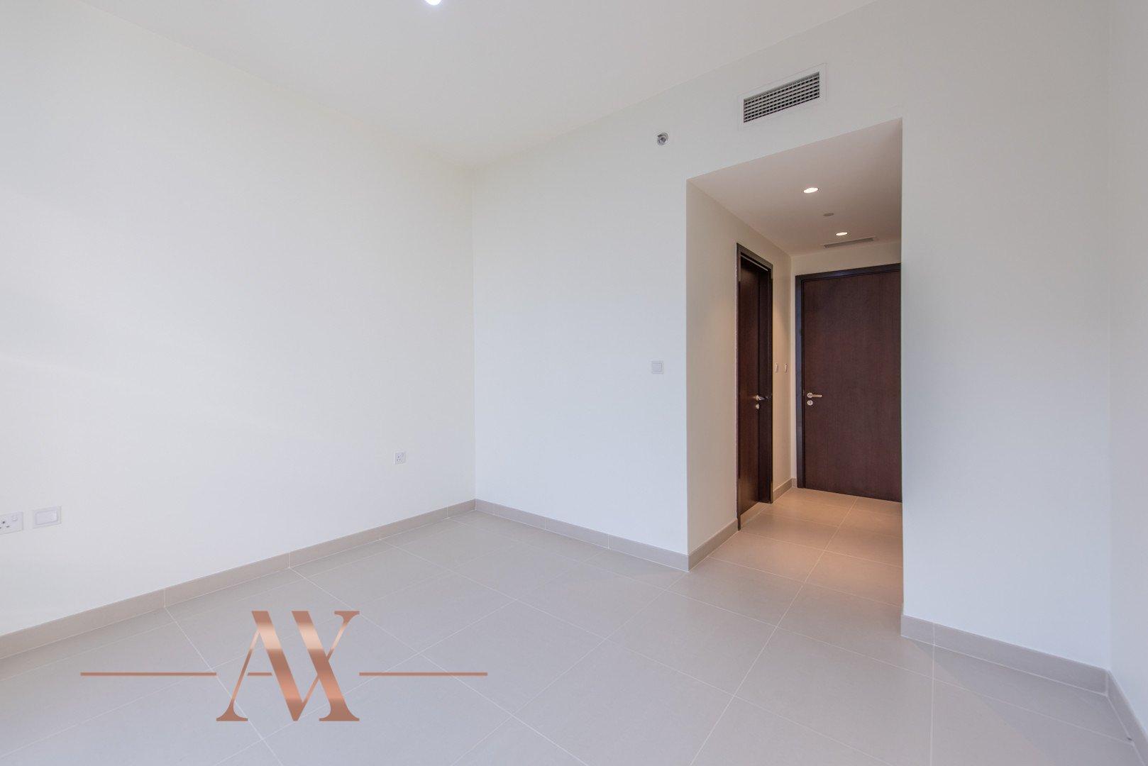 Apartment for sale in Dubai, UAE, 4 bedrooms, 510.2 m2, No. 23696 – photo 6