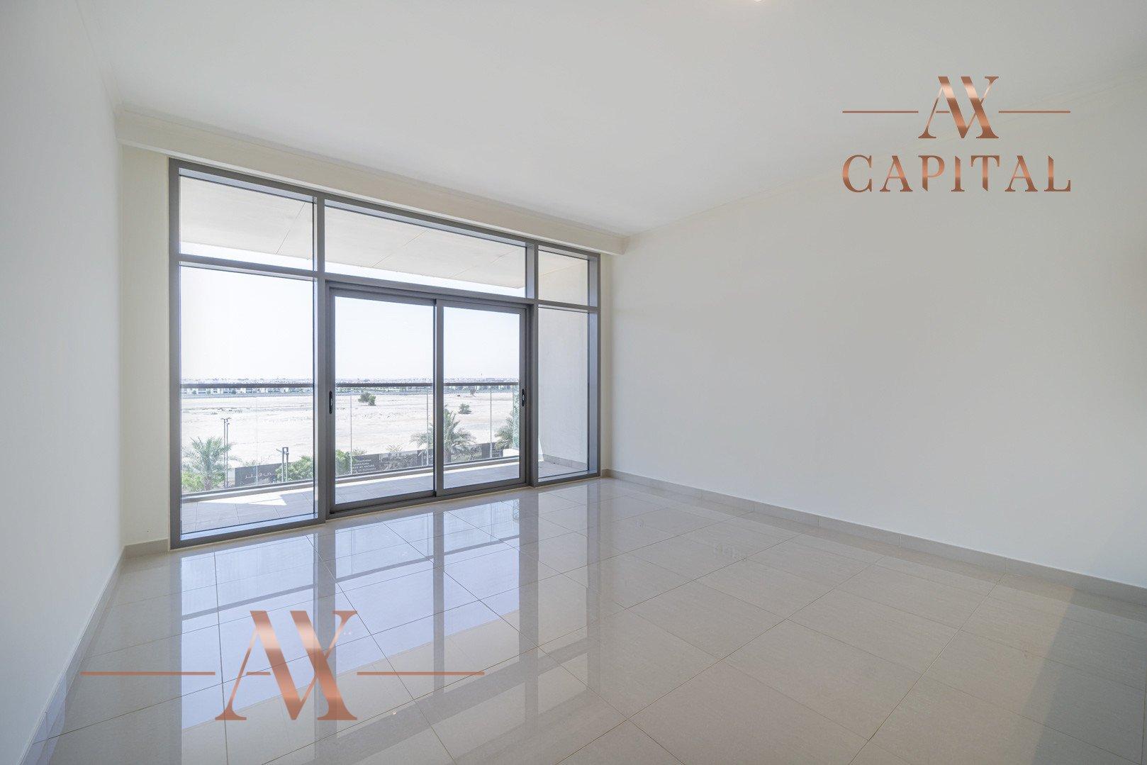 Apartment for sale in Dubai, UAE, 1 bedroom, 80.1 m2, No. 23708 – photo 15