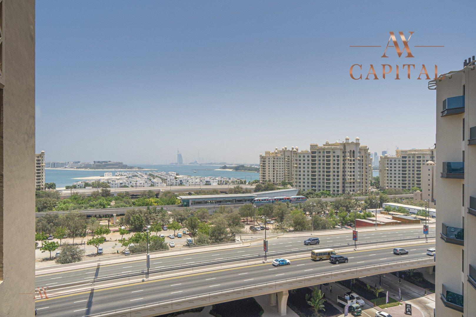 Apartment for sale in Dubai, UAE, 3 bedrooms, 201.1 m2, No. 23512 – photo 2