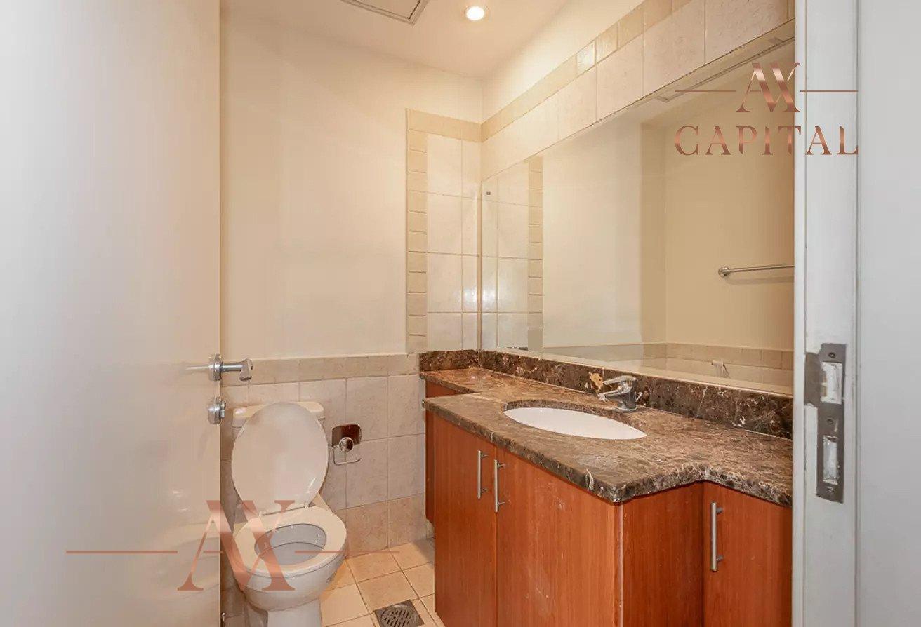 Villa for sale in Dubai, UAE, 3 bedrooms, 209.8 m2, No. 23753 – photo 9