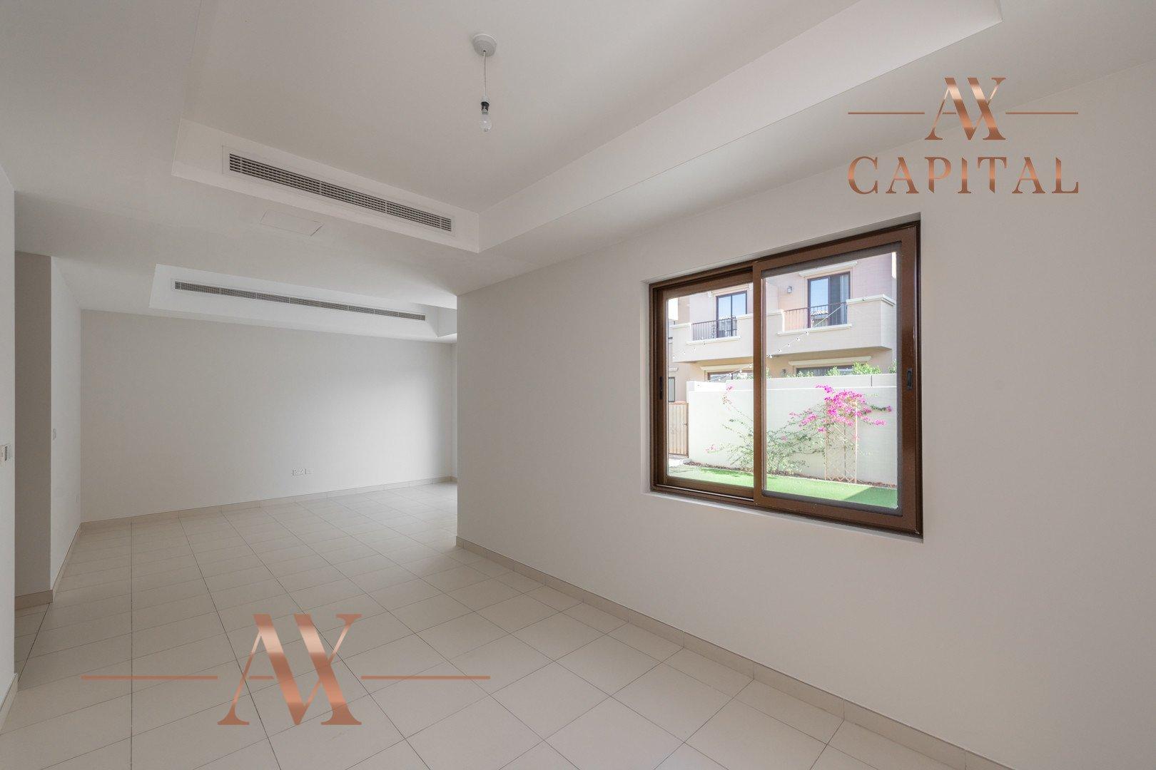 Villa for sale in Dubai, UAE, 3 bedrooms, 224 m2, No. 23805 – photo 18