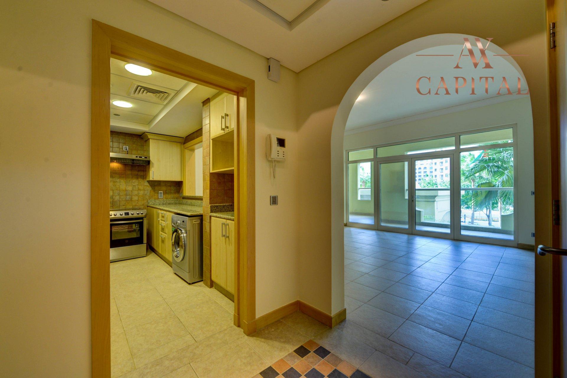 Apartment for sale in Dubai, UAE, 2 bedrooms, 148.9 m2, No. 23767 – photo 3