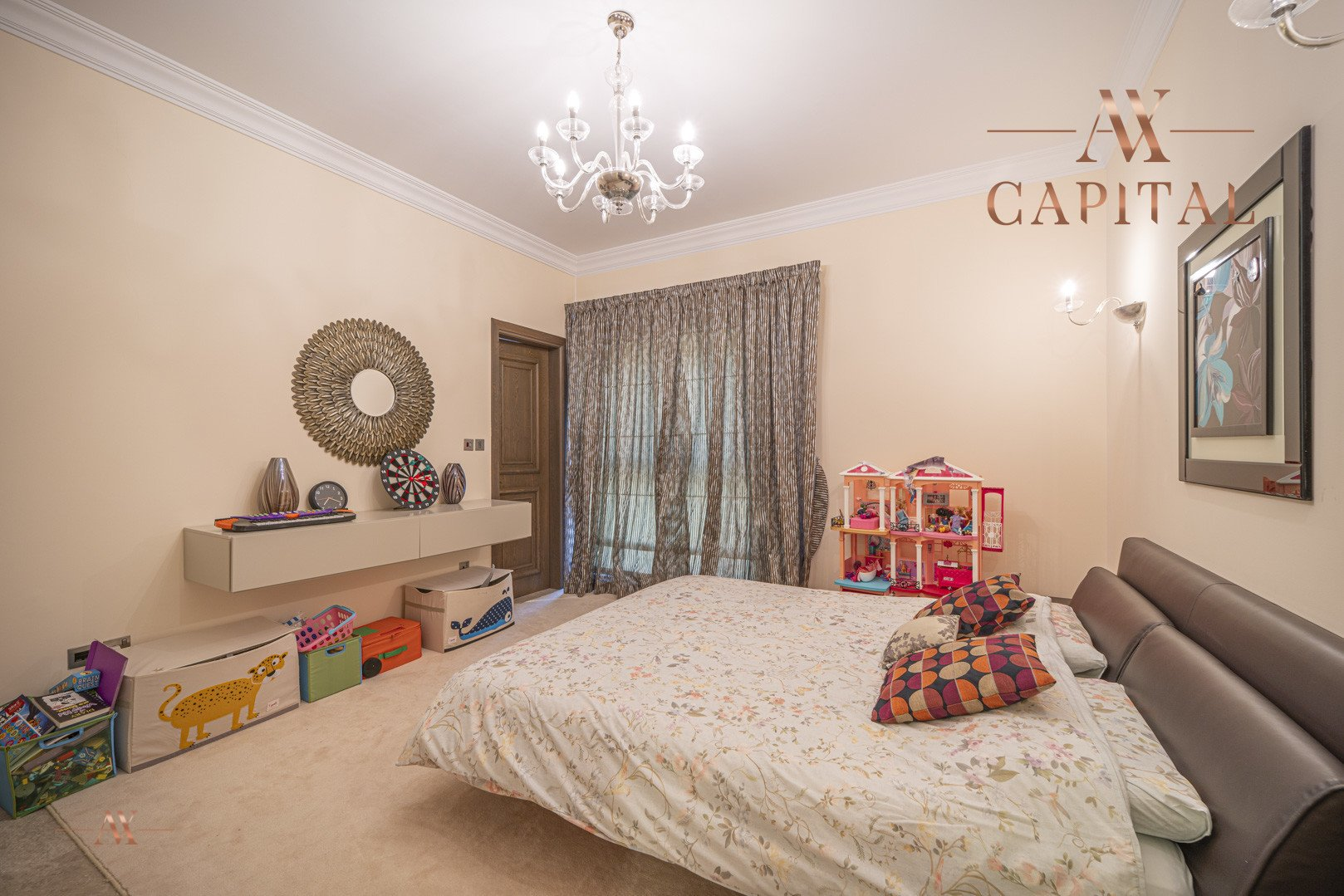 Apartment for sale in Dubai, UAE, 3 bedrooms, 201.1 m2, No. 23512 – photo 14