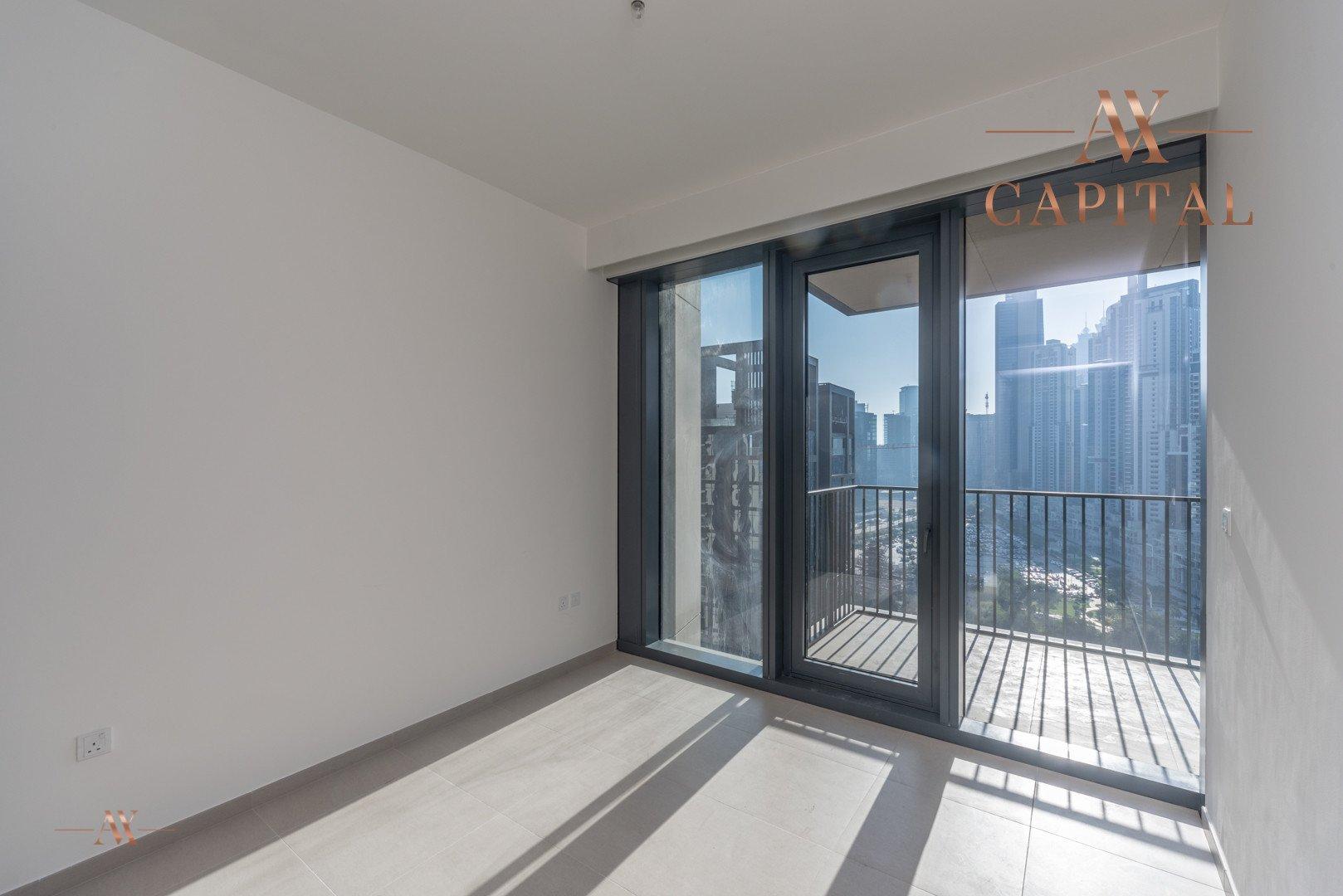 Apartment for sale in Dubai, UAE, 2 bedrooms, 151.5 m2, No. 23588 – photo 10