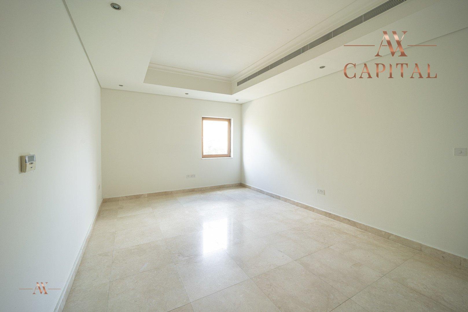 Villa for sale in Dubai, UAE, 5 bedrooms, 611.9 m2, No. 23654 – photo 21