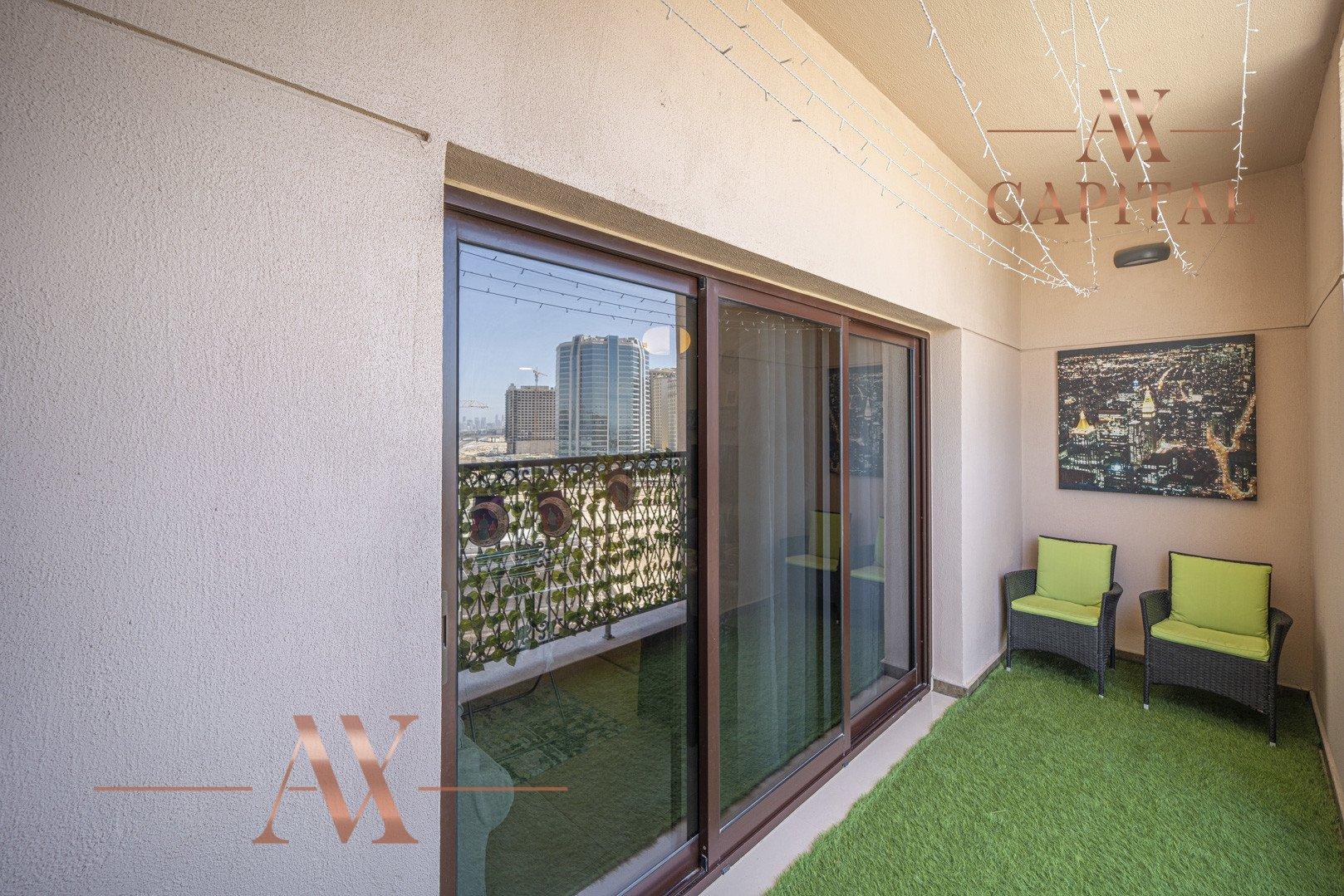Apartment for sale in Dubai, UAE, 2 bedrooms, 127.4 m2, No. 23724 – photo 5