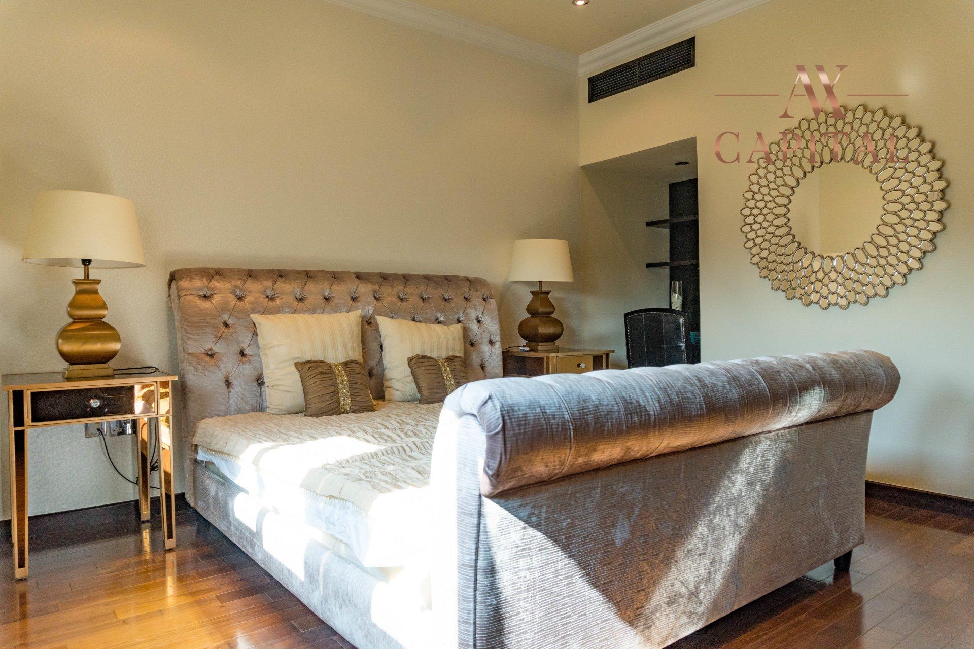Villa for sale in Dubai, UAE, 4 bedrooms, 1001.7 m2, No. 23559 – photo 4