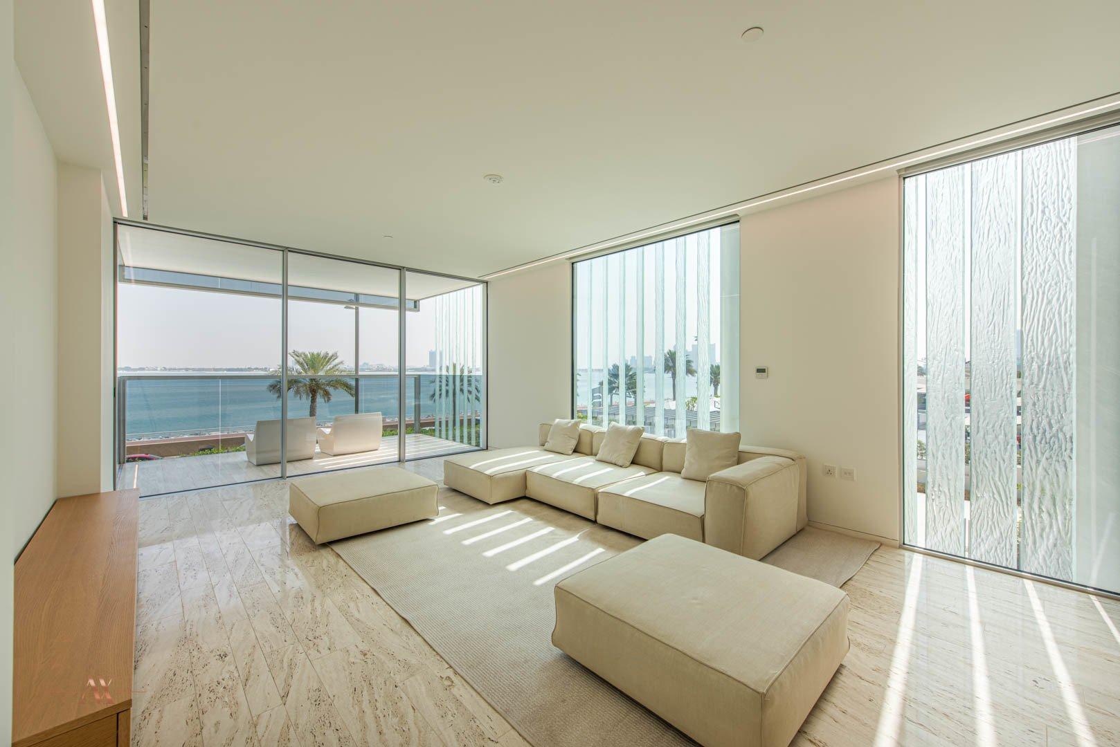Apartment for sale in Dubai, UAE, 2 bedrooms, 162.5 m2, No. 23665 – photo 8
