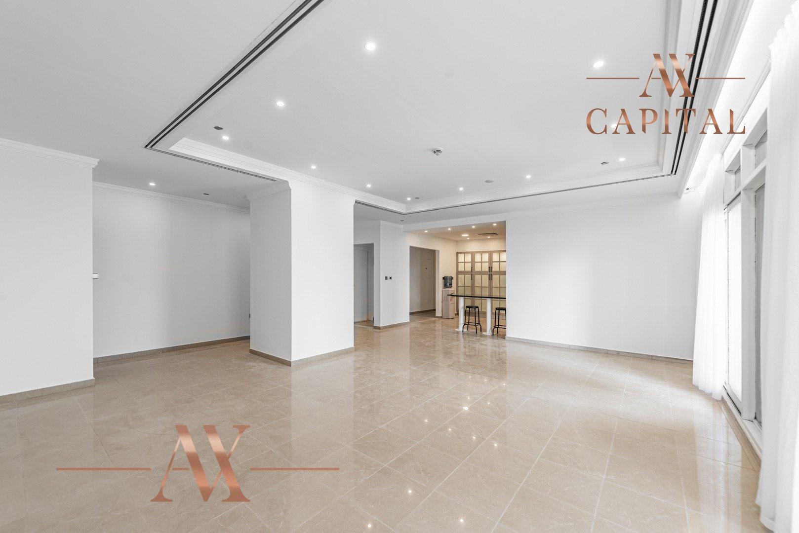 Penthouse for sale in Dubai, UAE, 5 bedrooms, 580.4 m2, No. 23755 – photo 15