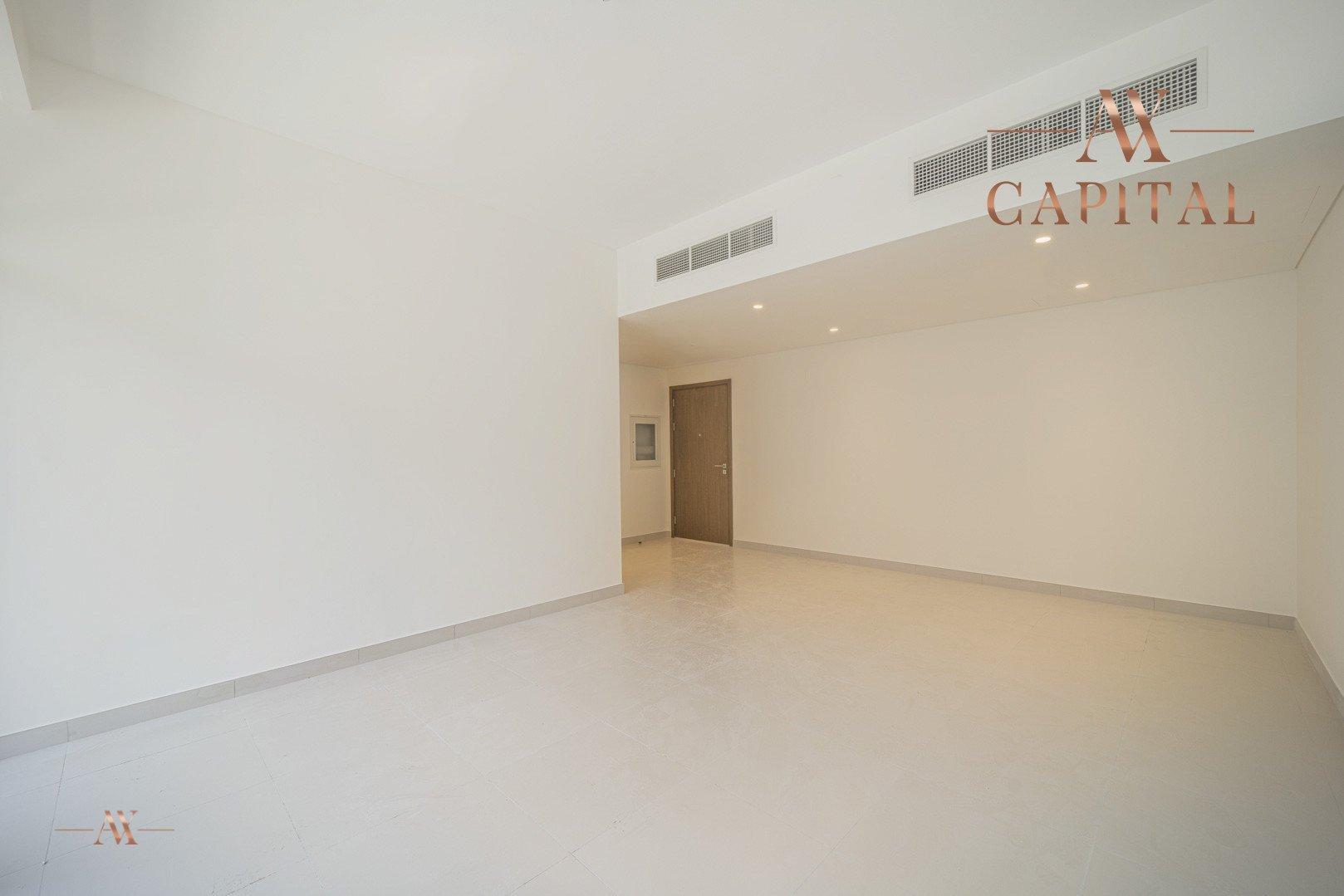 Apartment for sale in Dubai, UAE, 3 bedrooms, 126.1 m2, No. 23642 – photo 13