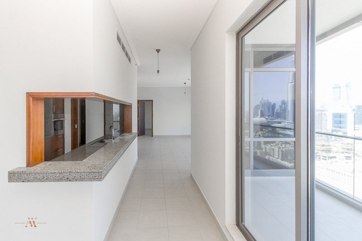 Apartment for sale in Dubai, UAE, 3 bedrooms, 195.3 m2, No. 23606 – photo 6