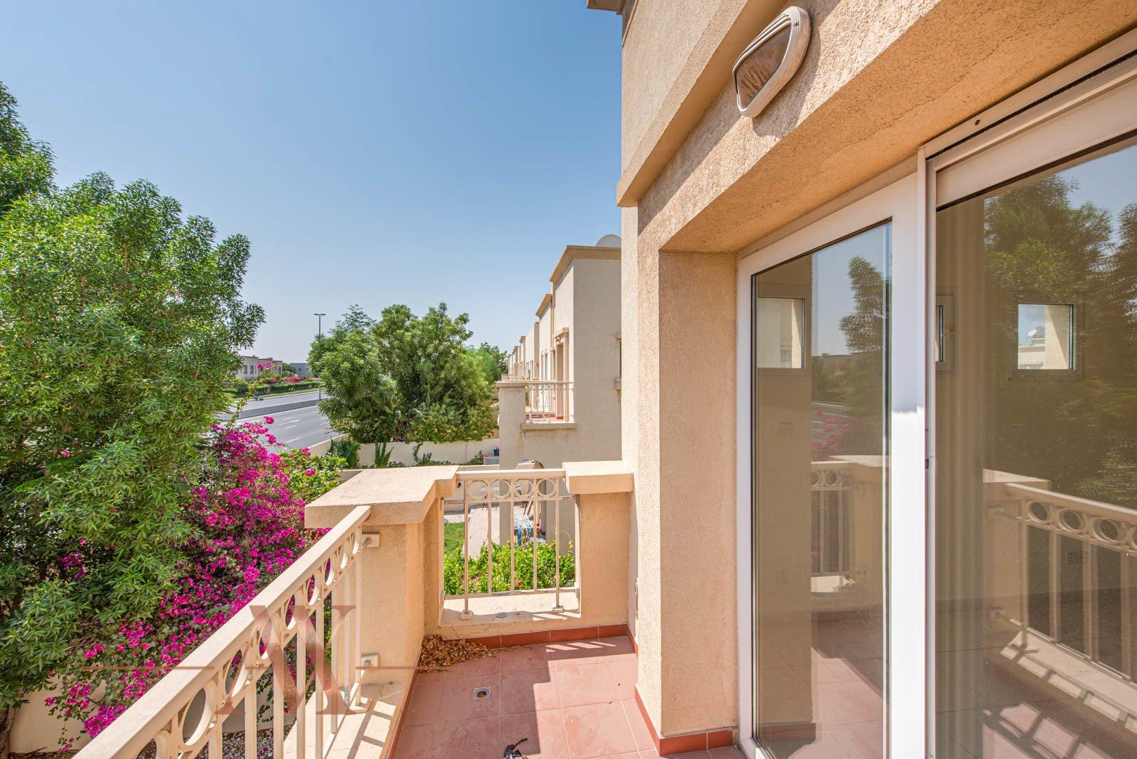 Villa for sale in Dubai, UAE, 2 bedrooms, 157 m2, No. 23801 – photo 9
