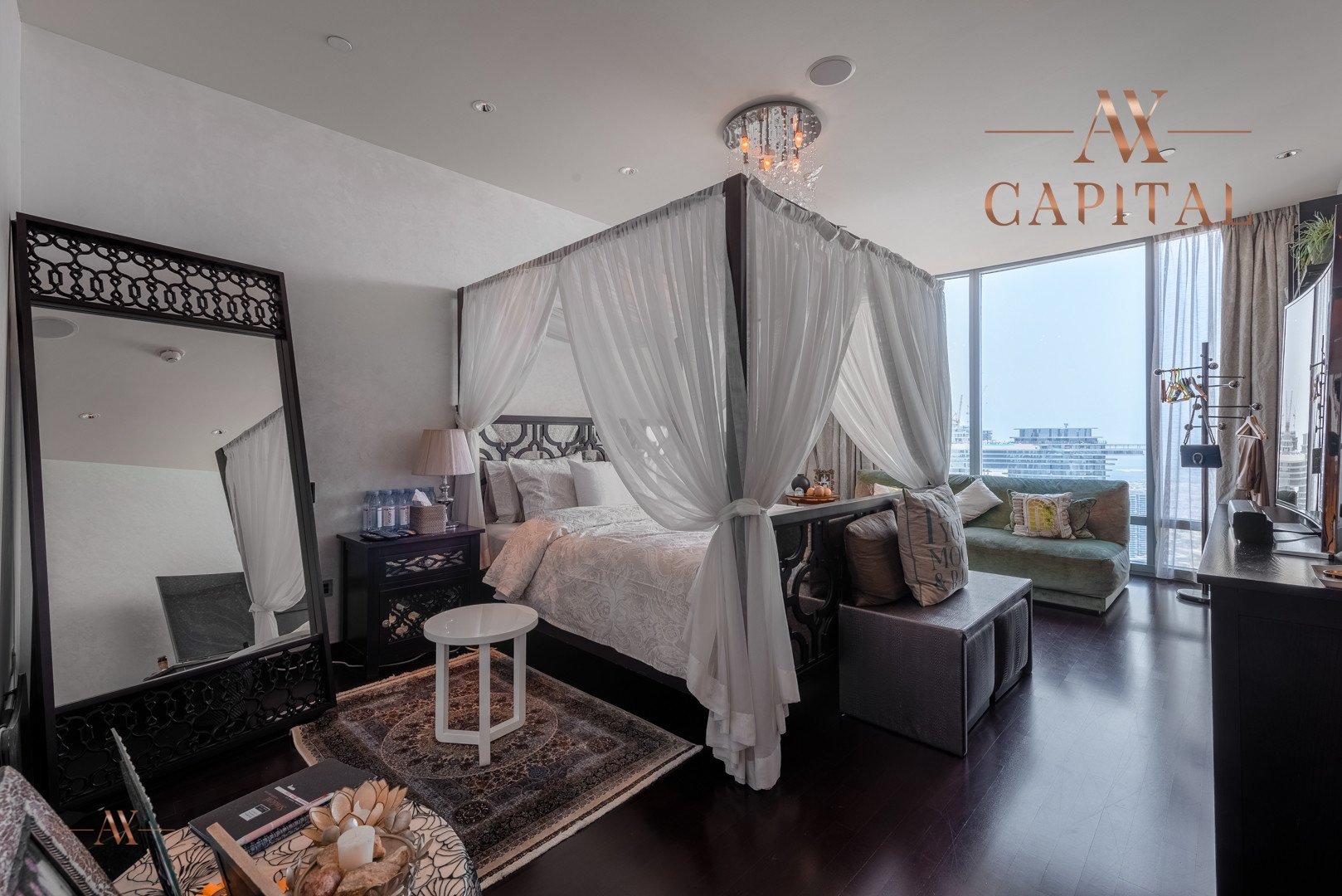 Apartment for sale in Dubai, UAE, 3 bedrooms, 250.8 m2, No. 23634 – photo 10