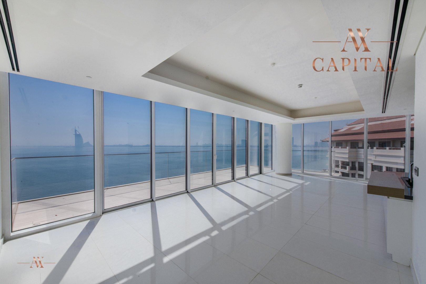 Apartment for sale in Dubai, UAE, 3 bedrooms, 244.3 m2, No. 23621 – photo 6