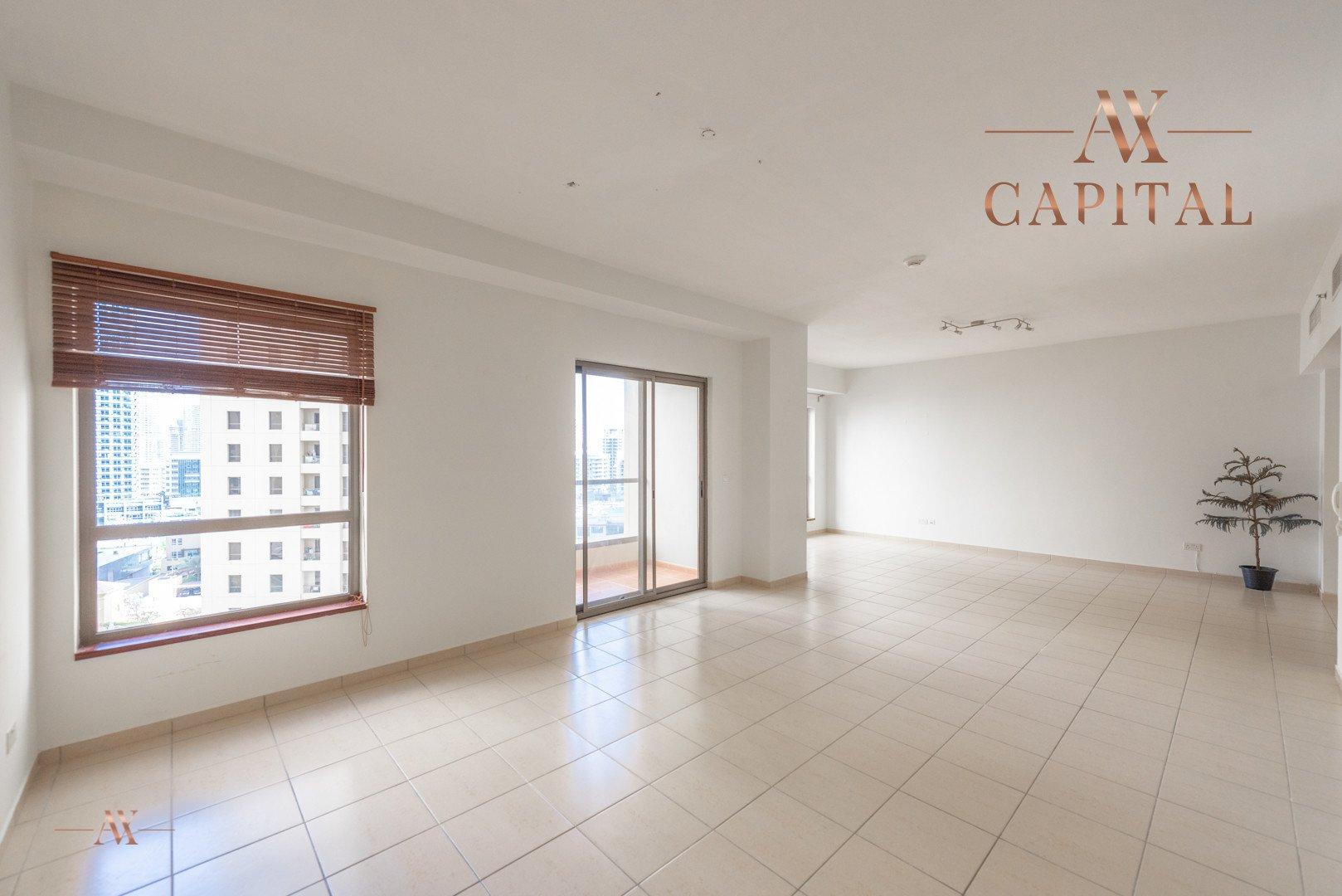 Apartment for sale in Dubai, UAE, 1 bedroom, 102.2 m2, No. 23510 – photo 9