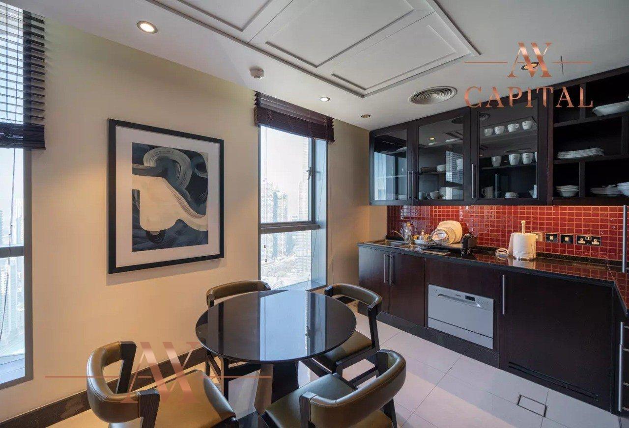 Apartment for sale in Dubai, UAE, 2 bedrooms, 171.7 m2, No. 23799 – photo 11