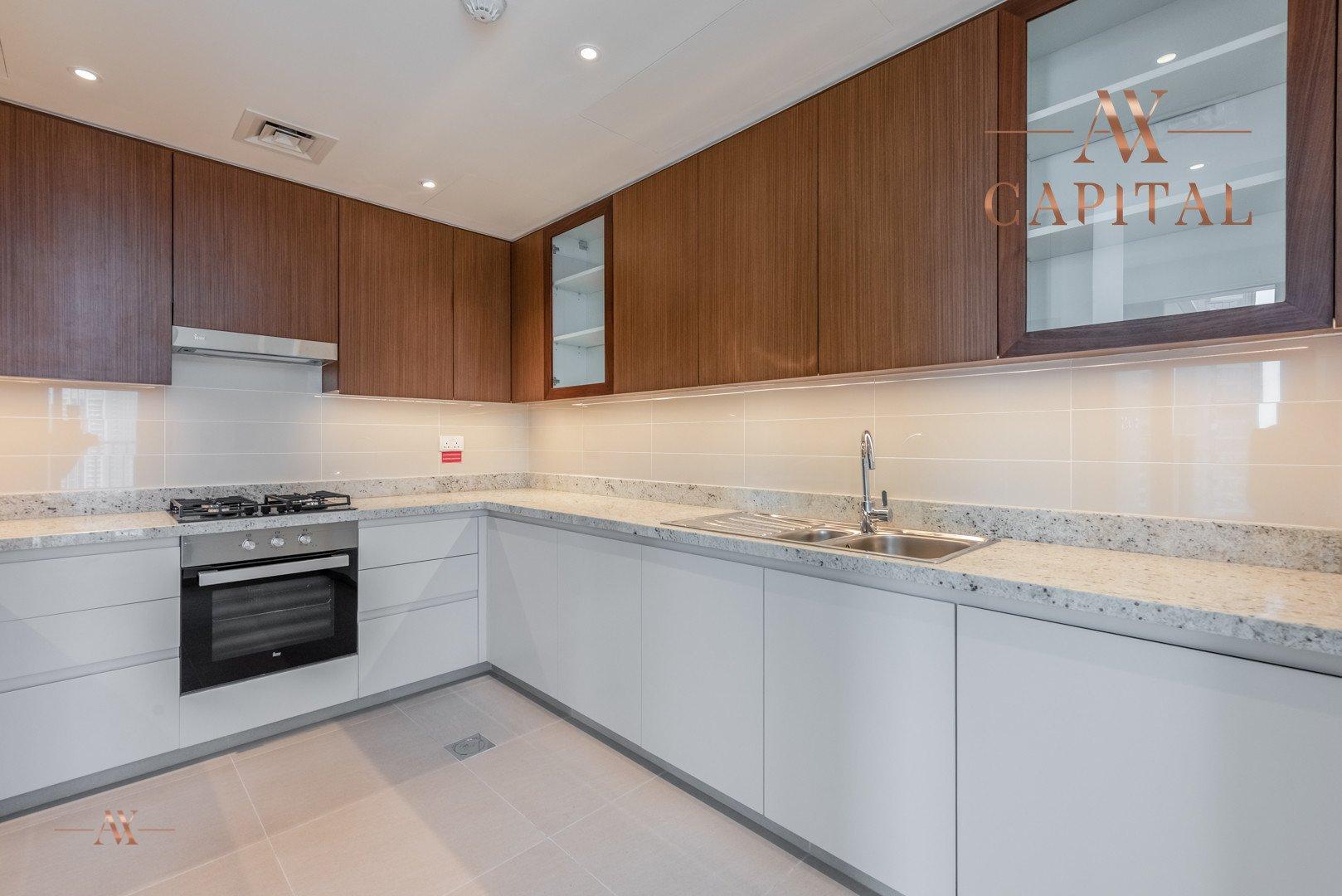 Apartment for sale in Dubai, UAE, 2 bedrooms, 161.5 m2, No. 23671 – photo 15
