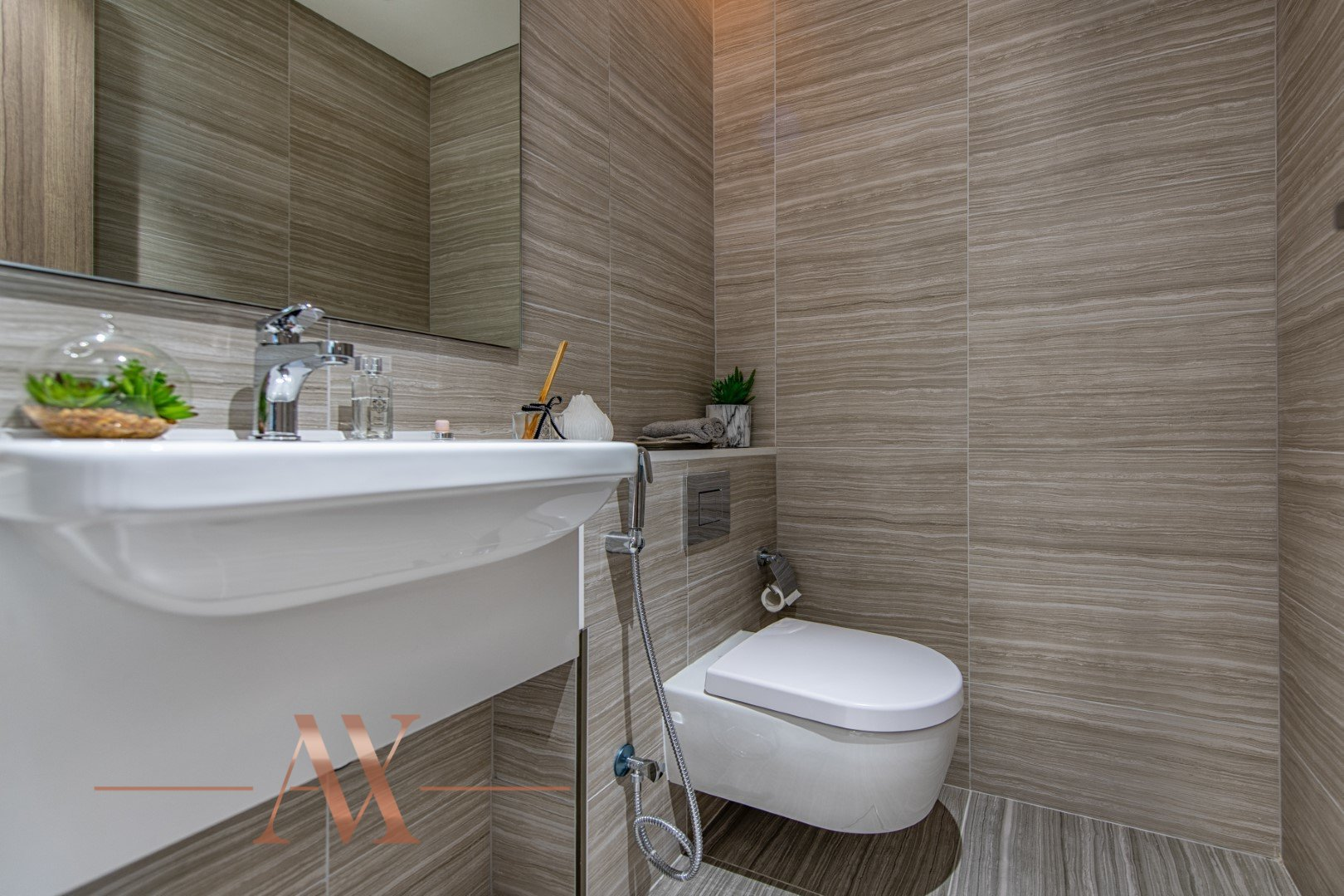 Apartment for sale in Dubai, UAE, 1 bedroom, 71.2 m2, No. 23789 – photo 2