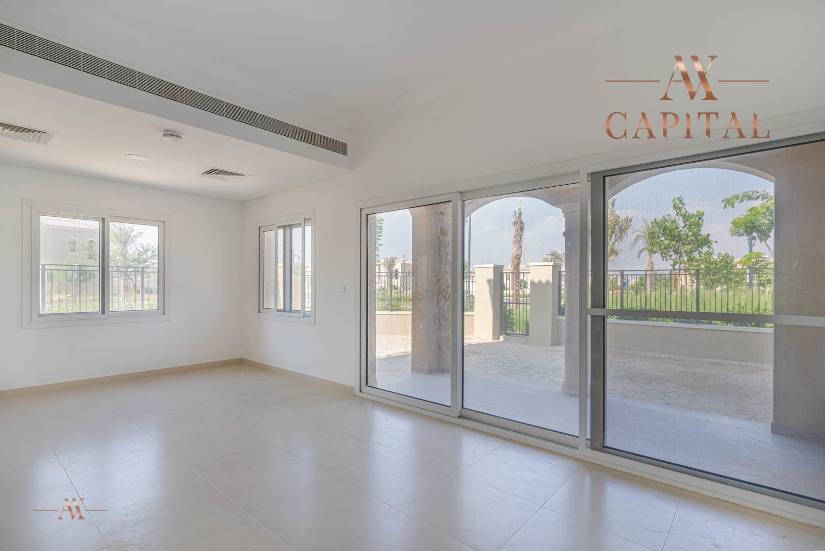 Villa for sale in Dubai, UAE, 3 bedrooms, 283.7 m2, No. 23632 – photo 9