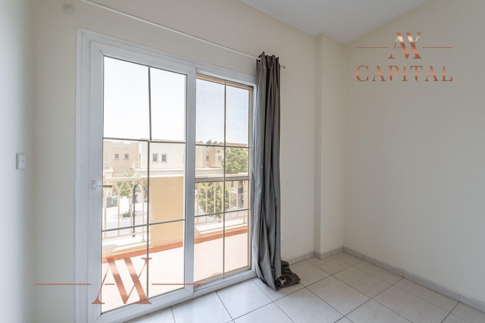 Villa for sale in Dubai, UAE, 2 bedrooms, 166.7 m2, No. 23769 – photo 10