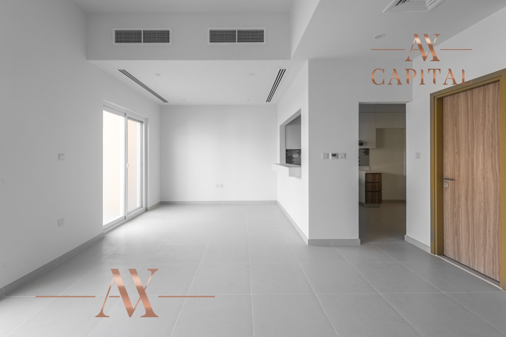 Townhouse for sale in Dubai, UAE, 3 bedrooms, 176 m2, No. 23719 – photo 10