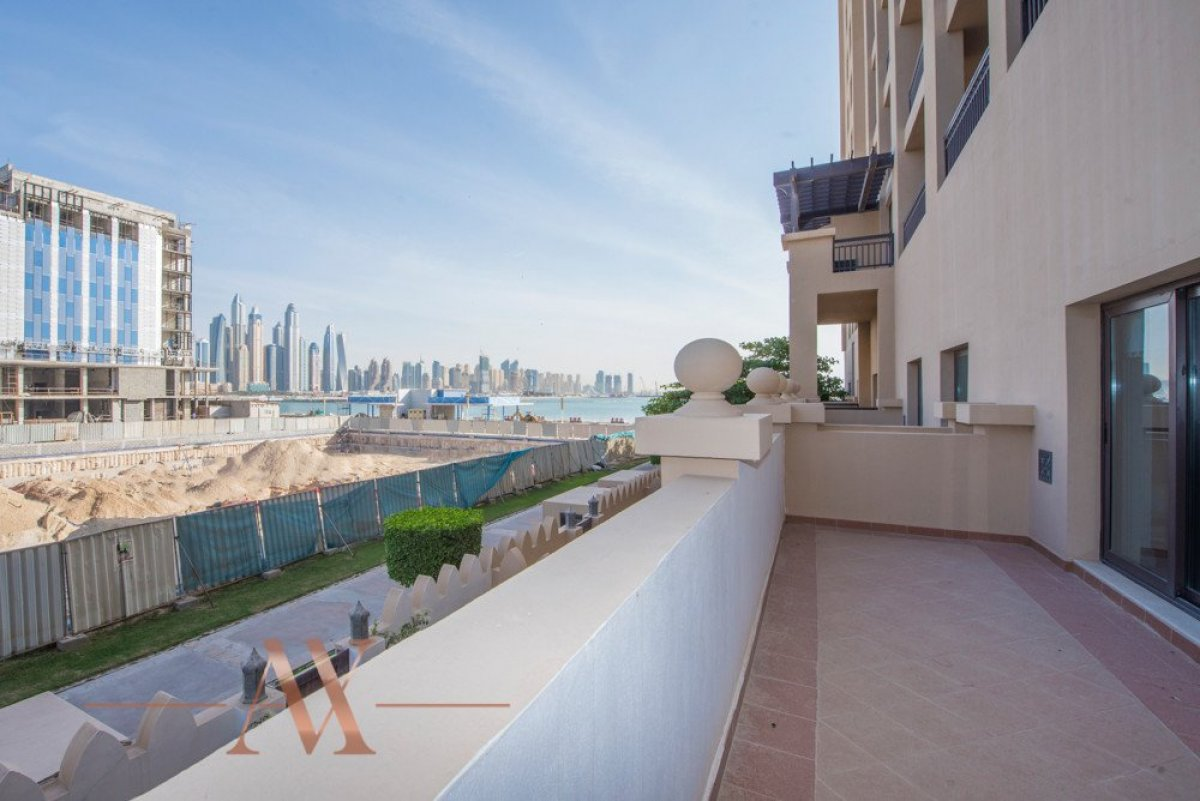 Townhouse for sale in Dubai, UAE, 3 bedrooms, 483.1 m2, No. 23709 – photo 7