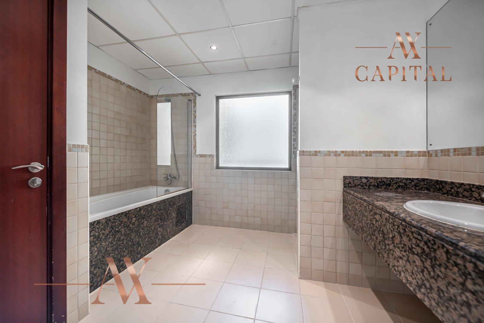 Apartment for sale in Dubai, UAE, 3 bedrooms, 198.8 m2, No. 23766 – photo 5