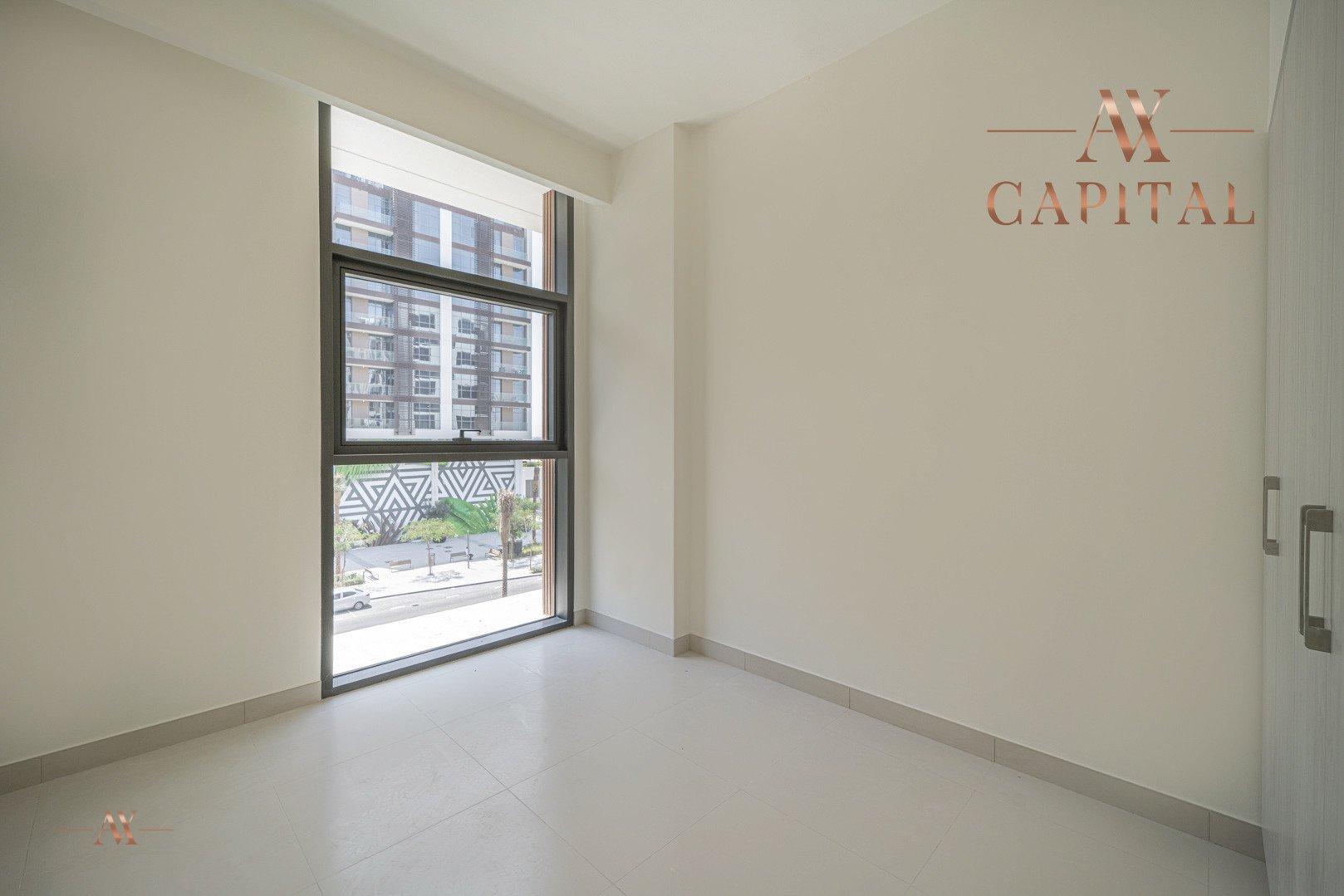 Apartment for sale in Dubai, UAE, 3 bedrooms, 125.8 m2, No. 23643 – photo 11