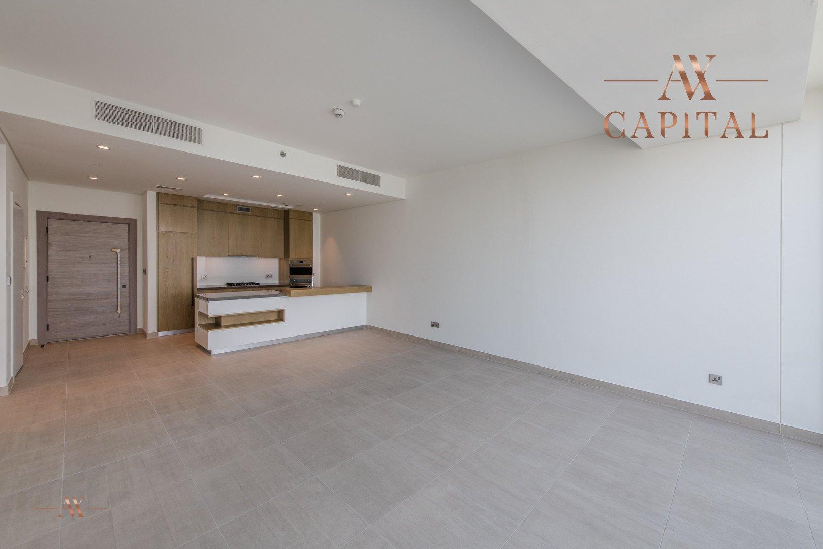 Apartment for sale in Dubai, UAE, 2 bedrooms, 137.3 m2, No. 23595 – photo 11