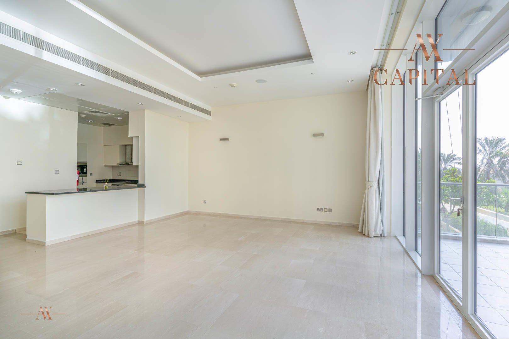 Apartment for sale in Dubai, UAE, 1 bedroom, 174.9 m2, No. 23593 – photo 10