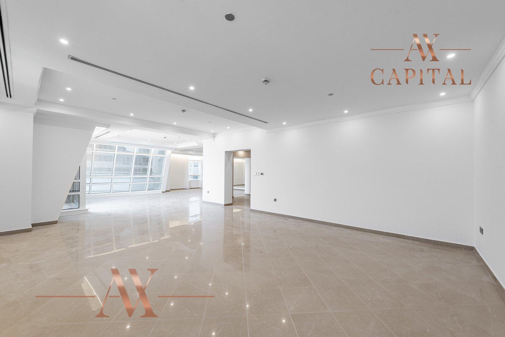 Penthouse for sale in Dubai, UAE, 5 bedrooms, 580.4 m2, No. 23755 – photo 19