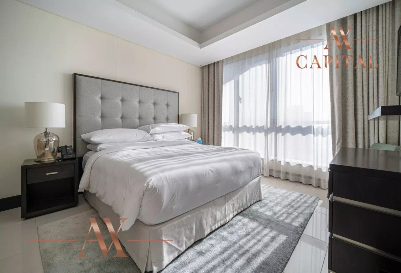 Apartment for sale in Dubai, UAE, 2 bedrooms, 171.7 m2, No. 23799 – photo 8