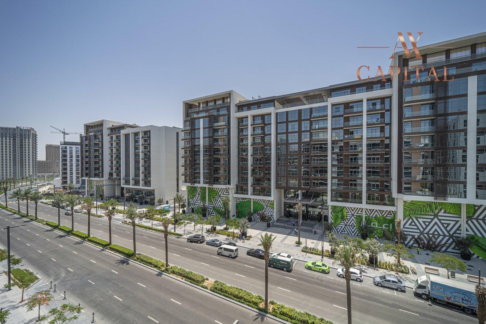 Apartment for sale in Dubai, UAE, 3 bedrooms, 126.1 m2, No. 23642 – photo 4
