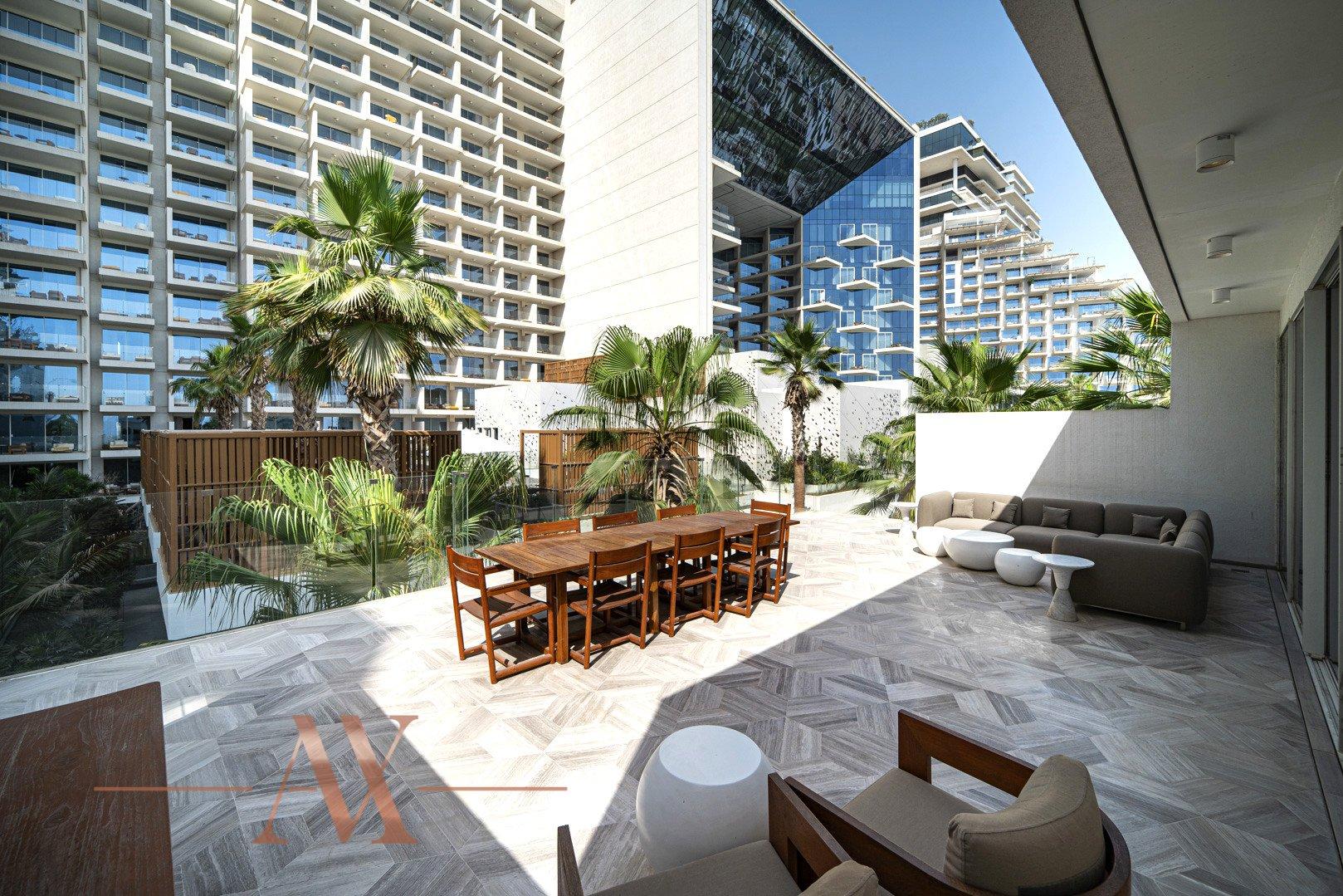 Villa for sale in Dubai, UAE, 4 bedrooms, 1143.2 m2, No. 23796 – photo 6