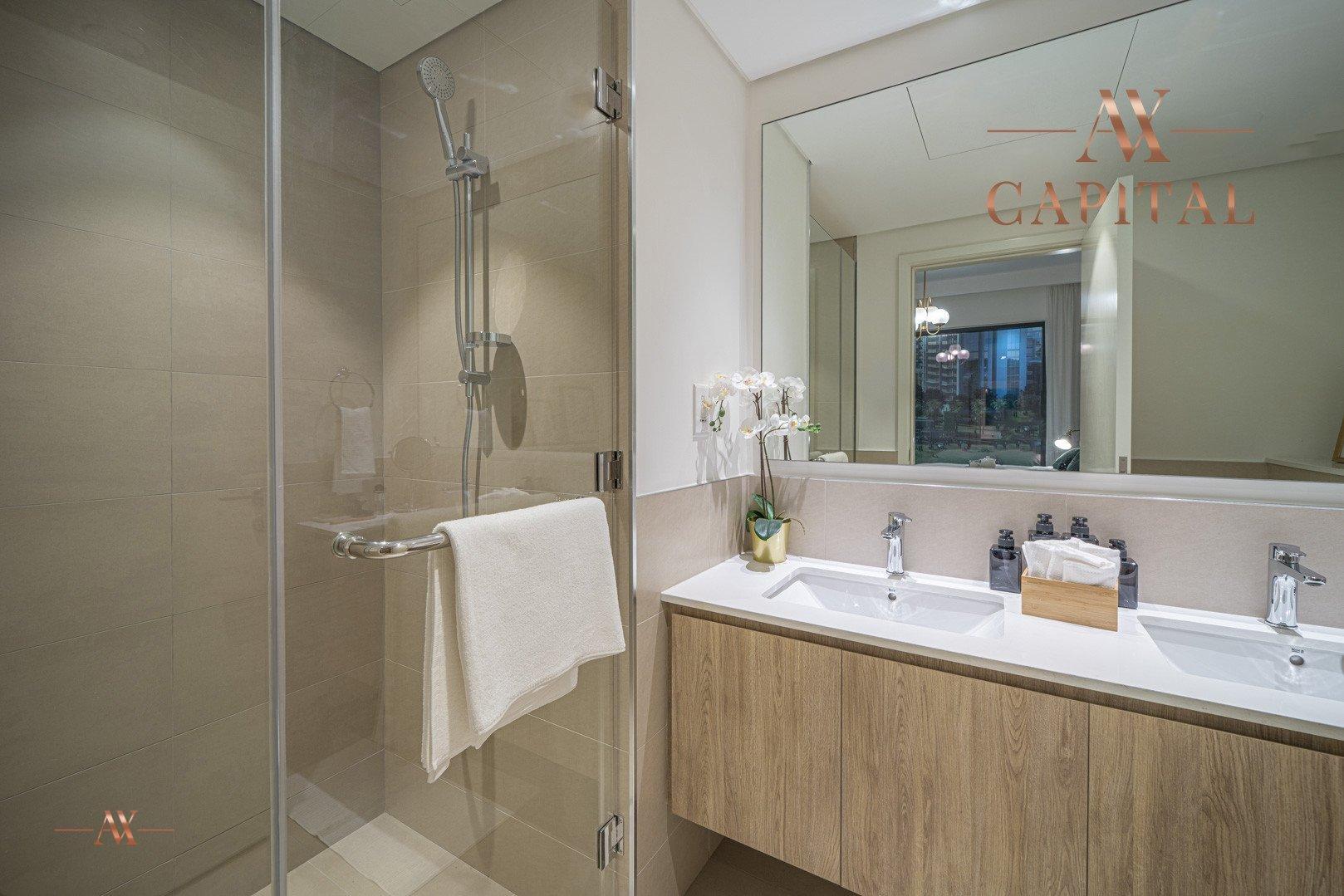 Apartment for sale in Dubai, UAE, 2 bedrooms, 92.5 m2, No. 23531 – photo 3