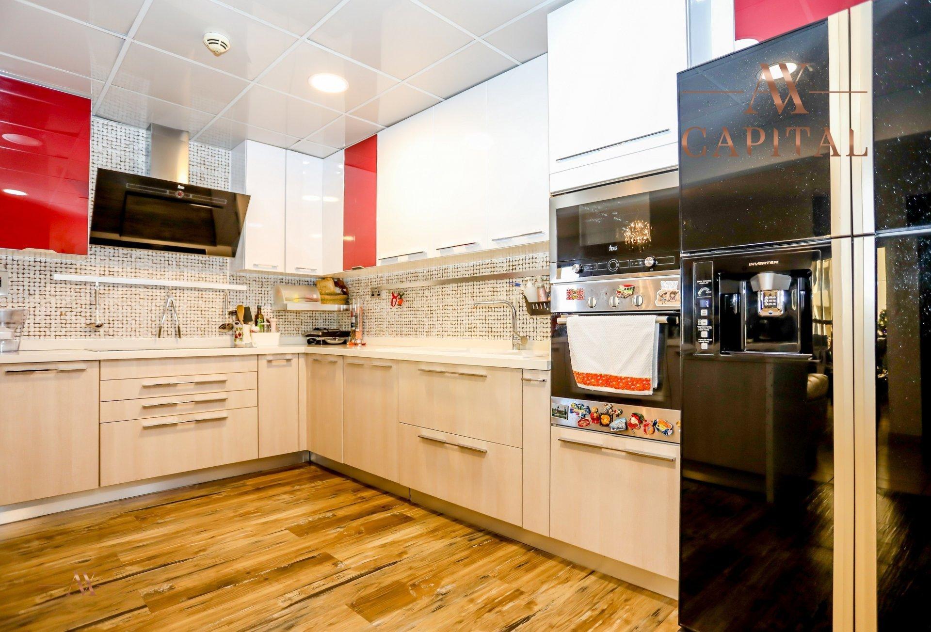 Apartment for sale in Dubai, UAE, 4 bedrooms, 251.5 m2, No. 23495 – photo 5