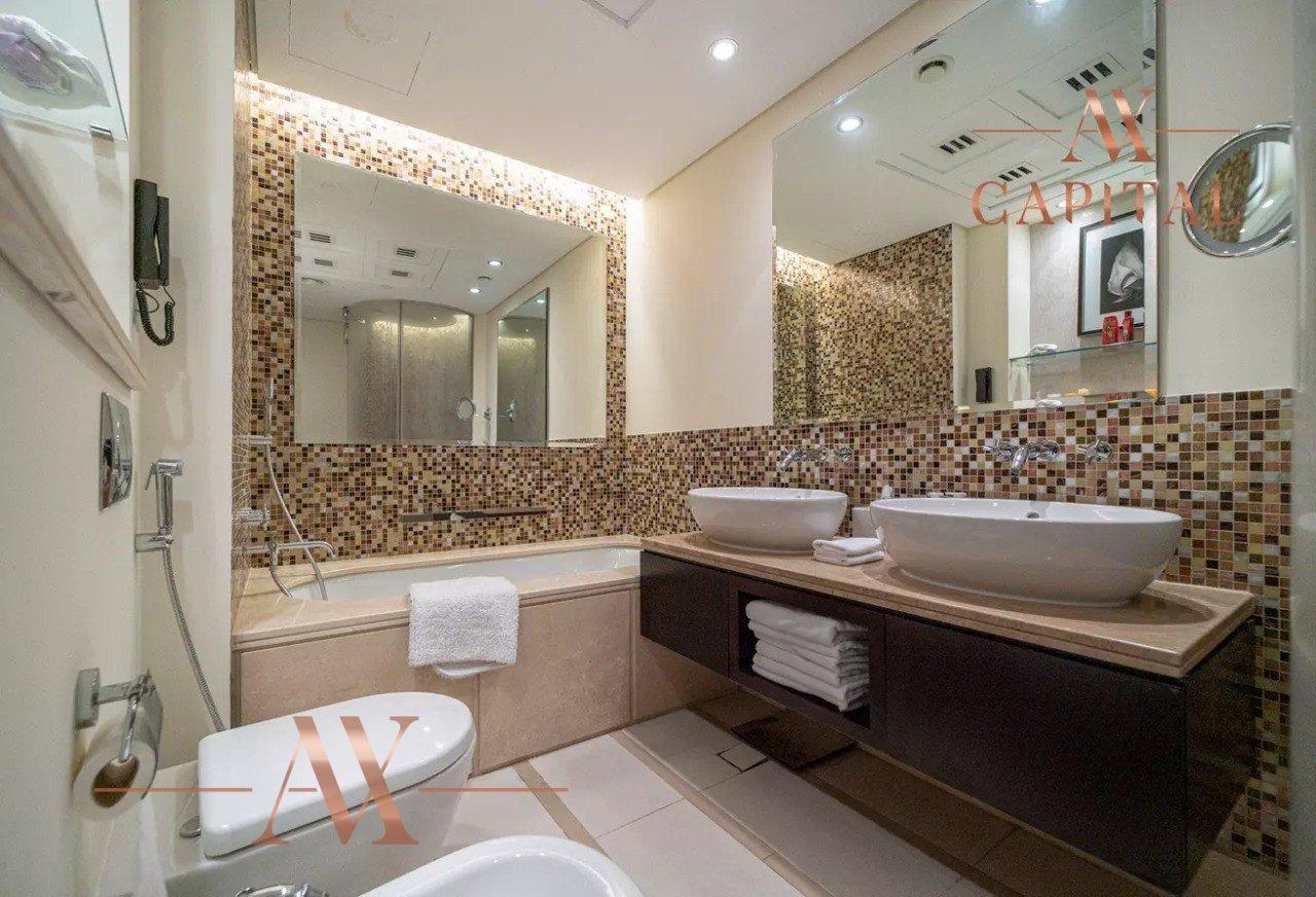 Apartment for sale in Dubai, UAE, 2 bedrooms, 171.7 m2, No. 23799 – photo 5