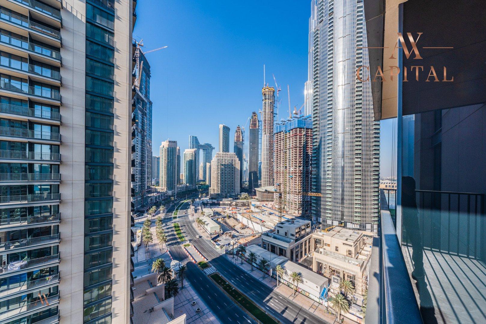 Apartment for sale in Dubai, UAE, 2 bedrooms, 151.5 m2, No. 23588 – photo 2