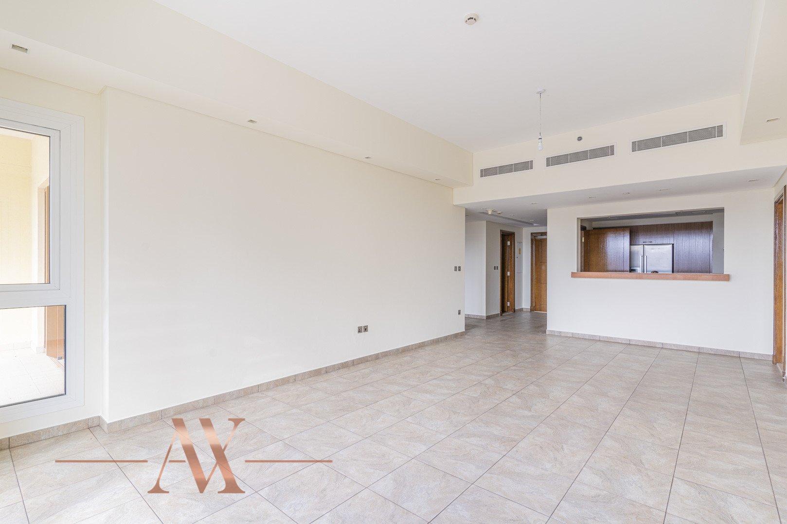 Apartment for sale in Dubai, UAE, 3 bedrooms, 439.4 m2, No. 23742 – photo 10