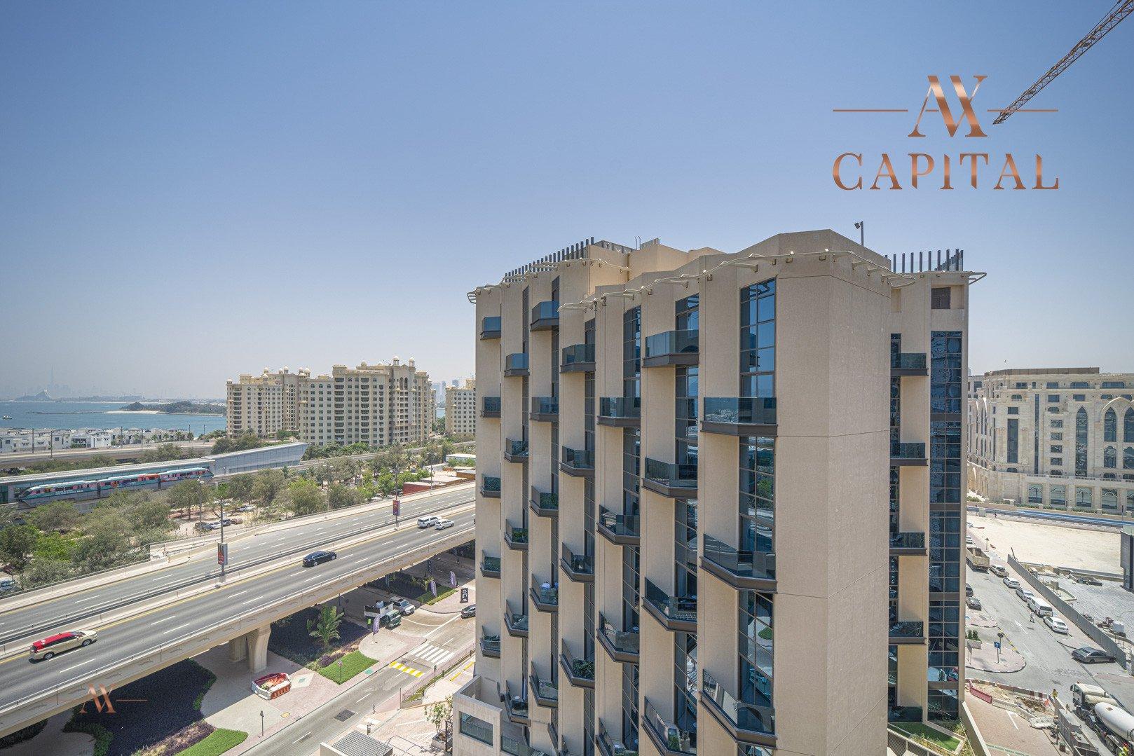 Apartment for sale in Dubai, UAE, 3 bedrooms, 201.1 m2, No. 23512 – photo 5