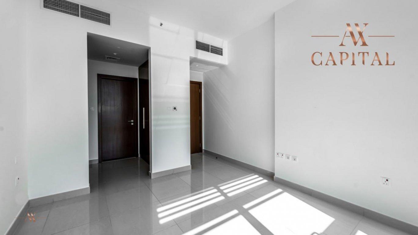 Apartment for sale in Dubai, UAE, 3 bedrooms, 179.8 m2, No. 23668 – photo 9