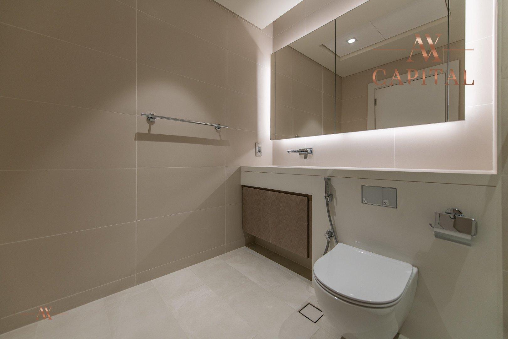 Apartment for sale in Dubai, UAE, 2 bedrooms, 137.3 m2, No. 23595 – photo 7