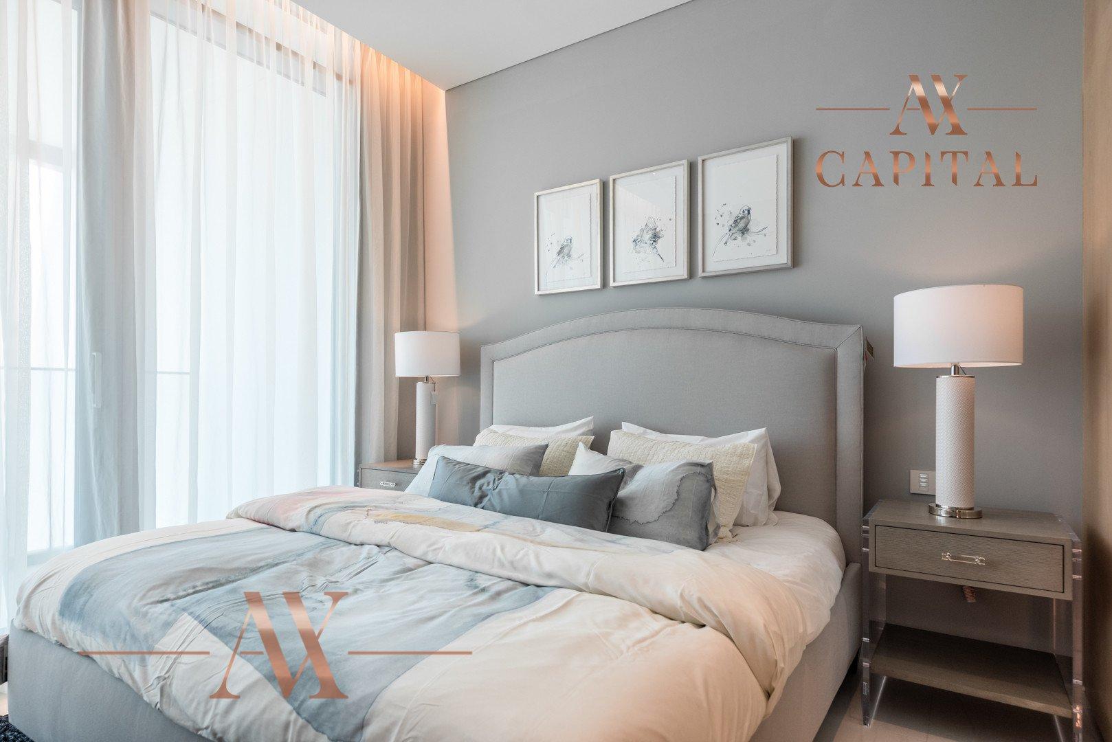 Apartment for sale in Dubai, UAE, 1 bedroom, 108.2 m2, No. 23732 – photo 4