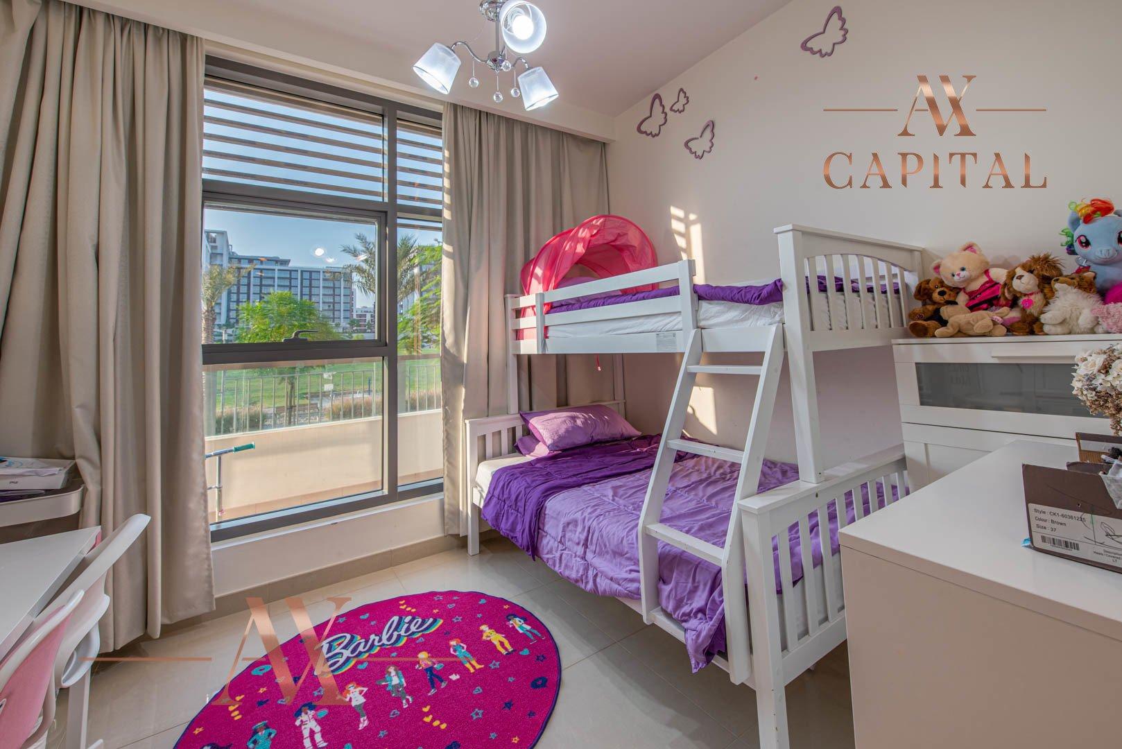 Apartment for sale in Dubai, UAE, 3 bedrooms, 225.7 m2, No. 23723 – photo 7