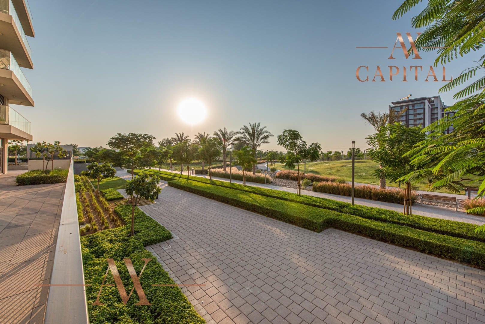 Apartment for sale in Dubai, UAE, 3 bedrooms, 225.7 m2, No. 23723 – photo 2