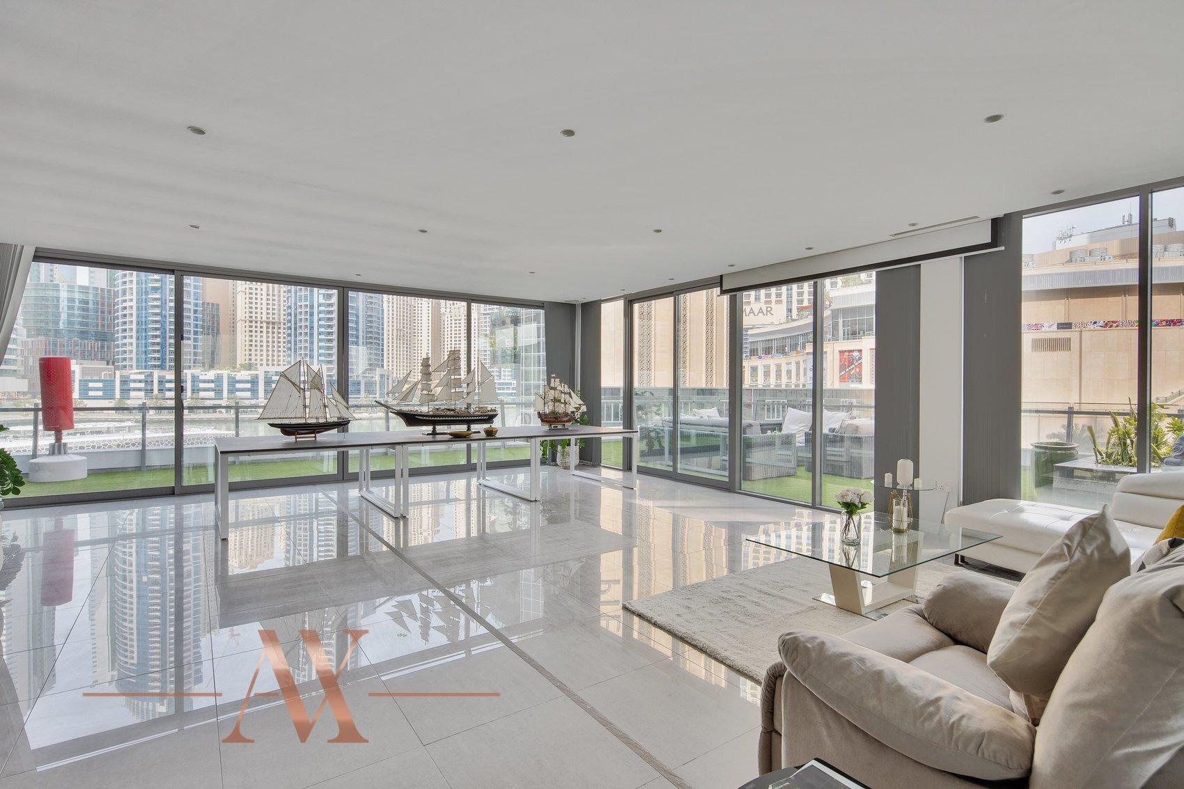 Apartment for sale in Dubai, UAE, 2 bedrooms, 105.8 m2, No. 23763 – photo 7