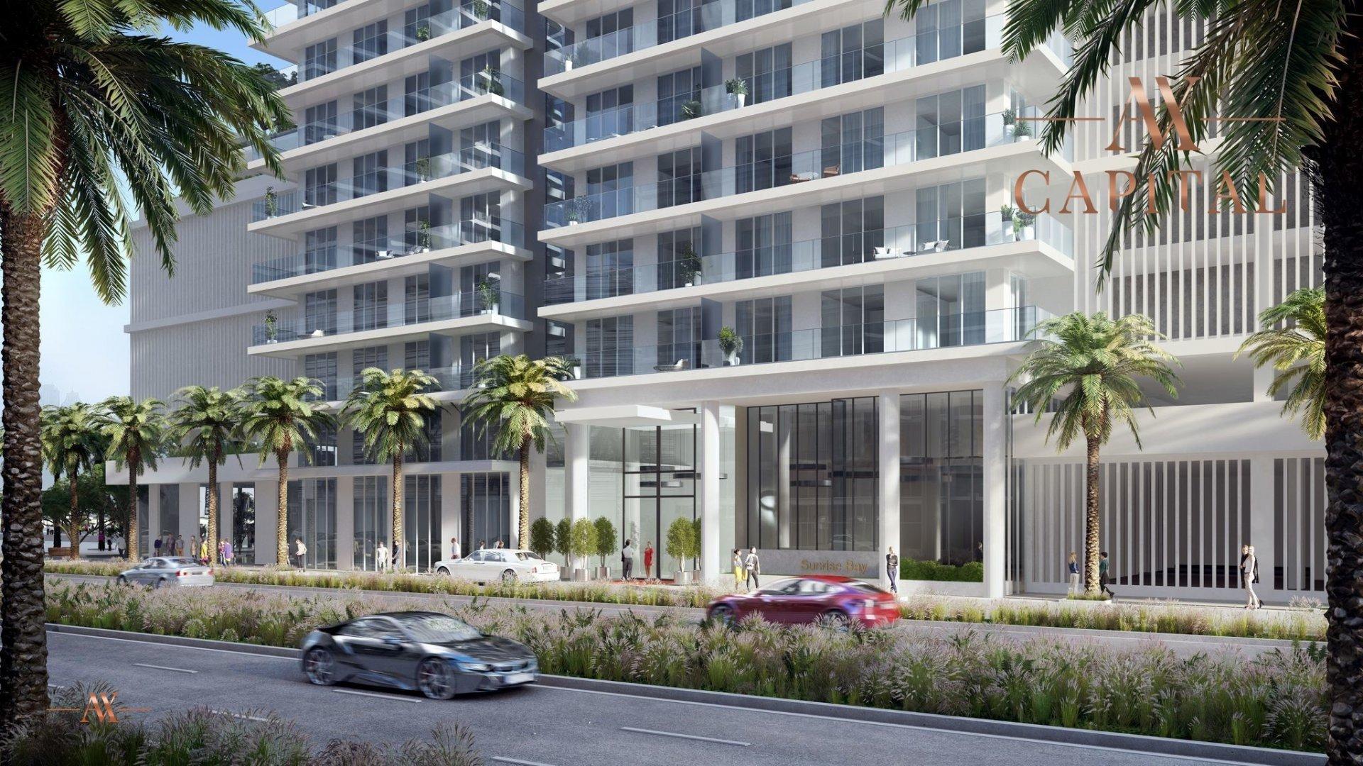 Apartment for sale in Dubai, UAE, 1 bedroom, 75.3 m2, No. 23542 – photo 1