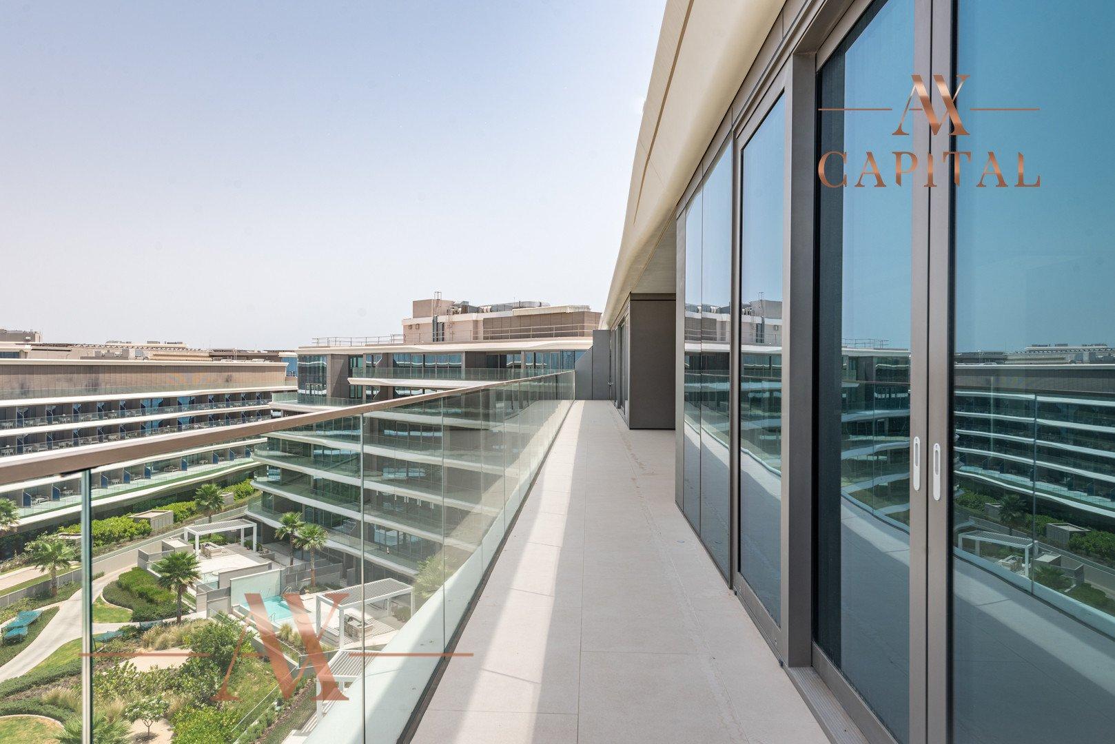 Penthouse for sale in Dubai, UAE, 3 bedrooms, 555.6 m2, No. 23768 – photo 6
